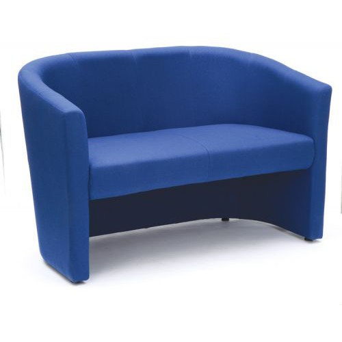 Encounter Tub Sofa In