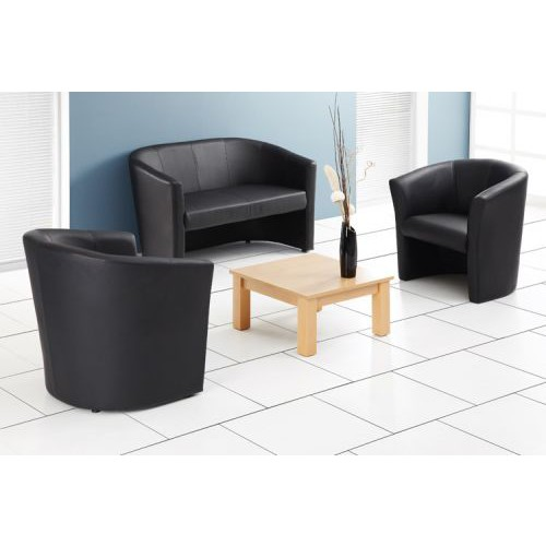 Encounter Tub Chair In