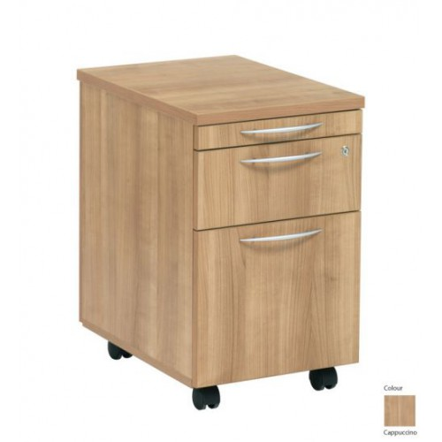 E Space 2 Drawer Mobile