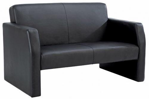 Face Single Seated Sofa